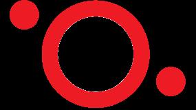 Красная икра в Омске